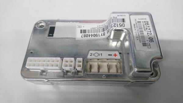 Fahrelektronik , 70A. für LG4022
