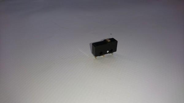 Microschalter - Freilauf für alle LG-Scooter Modelle