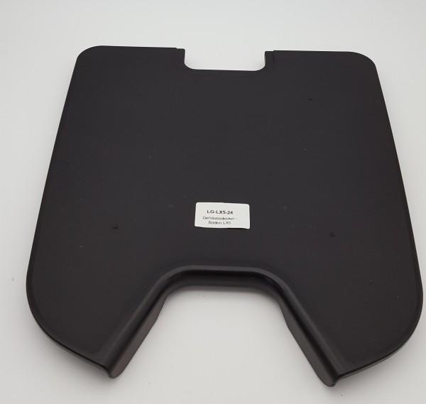 Gehäusedeckel - Boden für LG LX5