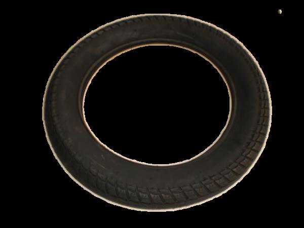 """Reifen 16""""x3,0"""" für A3"""