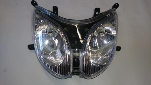 Scheinwerfer für LG 4028