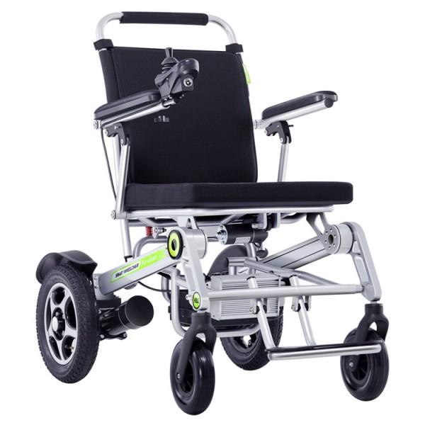 L+G Elektro - Rollstuhl 1023-16