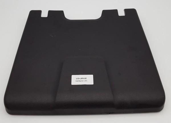 Sitzfläche für LG LX5