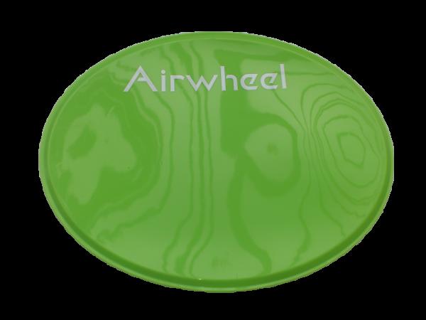 Silikonmatte,Grün für Q5