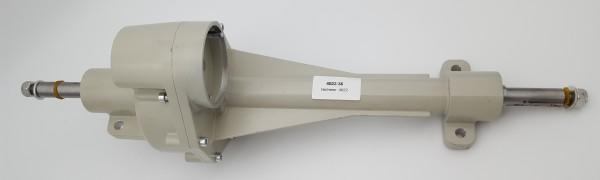 Getriebe für LG 4022