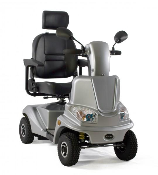 LG 4033 Seniorenmobil / Krankenfahrstuhl / Elektromobil / Scooter