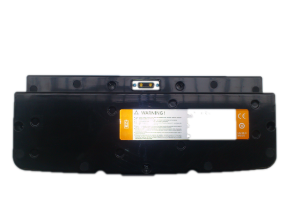 Lith. Akku 680 Wh. für V9 / U3