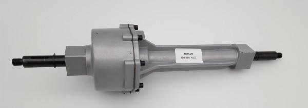 Getriebe für LG 4023 / LG 4023 Max / LG 4023 Bus