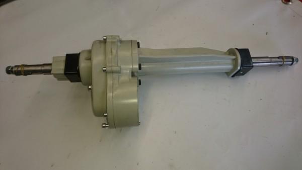 Getriebe für LG 4030 / LG 4031 / LG 4031B