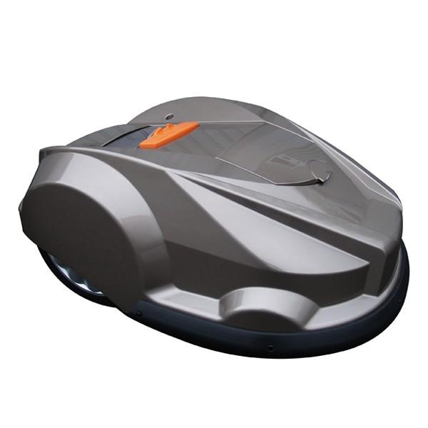 L+G Rasenroboter i2000
