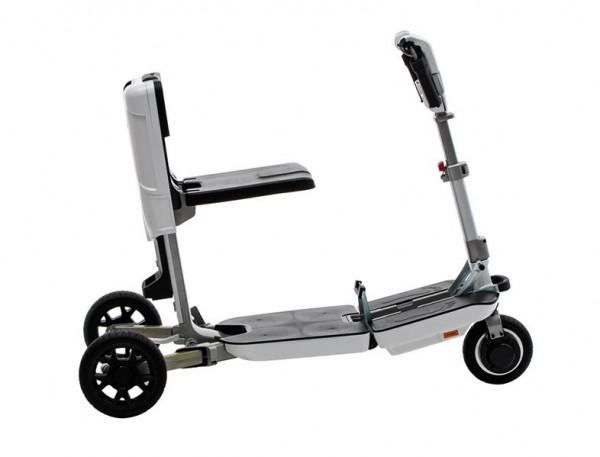 L+G Scooter LX5 (Reisemobil)