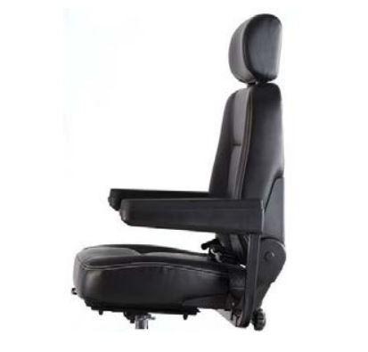Sitz inkl. Armlehnen für LG 4022