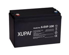 Blei-Gel Akku 12V / 100Ah für LG 4030 / LG 4031 / LG 4032