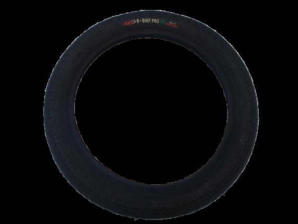 Reifen für Airwheel X8