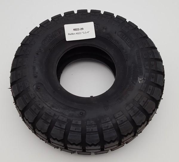 Reifen für LG 4022