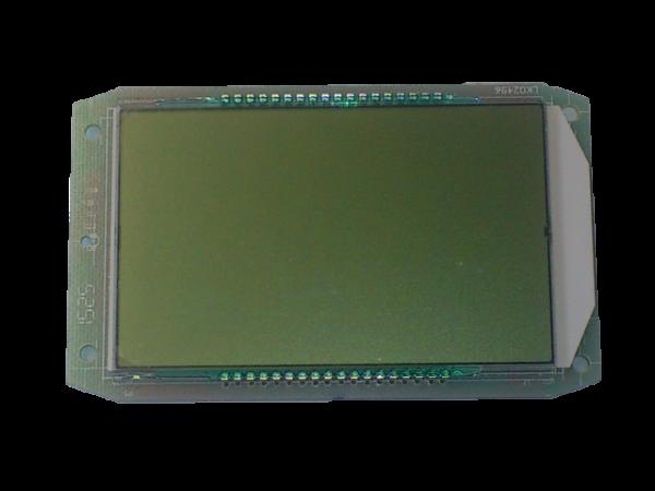 LED Display für S3 / A3