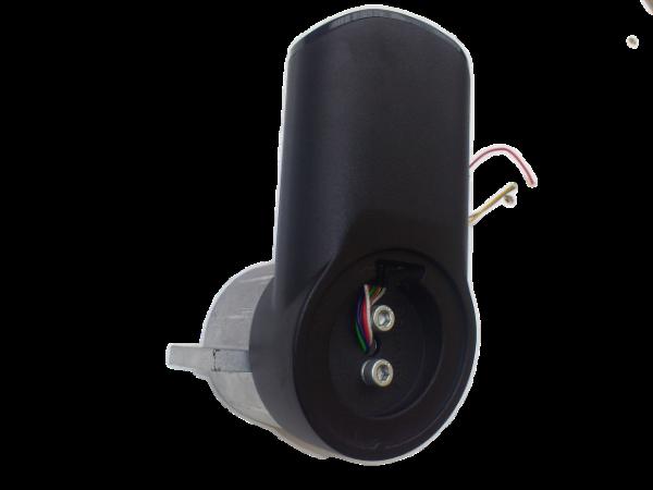 Lenk - Gelenk, schwarz für V9 / U3