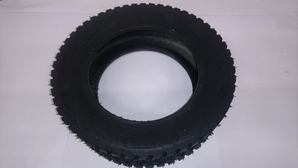 Reifen für LG 4028 / LG 4038