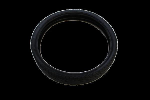 """Reifen 12"""" für Q1"""