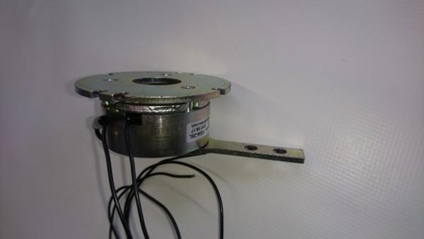 Motor-Magnetbremse für Motor 400 W für LG 4022 / LG 4049