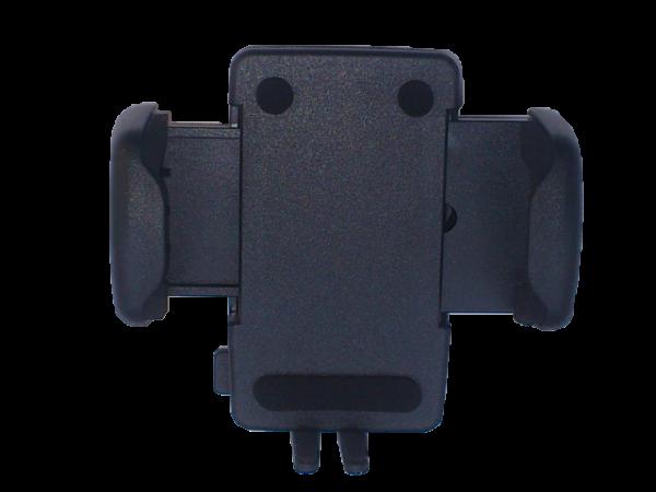 Smartphone - Halterung 59-89mm - S-Serie/ V9 /U3