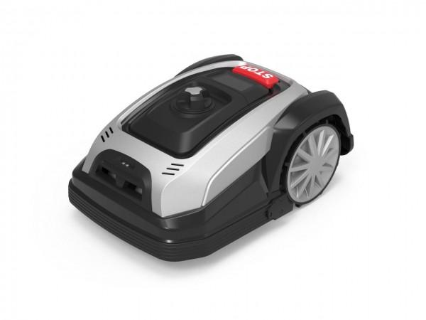 L+G Rasenroboter Mower 1000