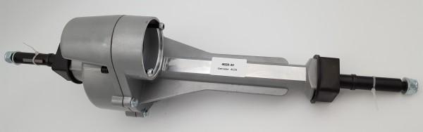 Getriebe für LG 4038 / LG 4028