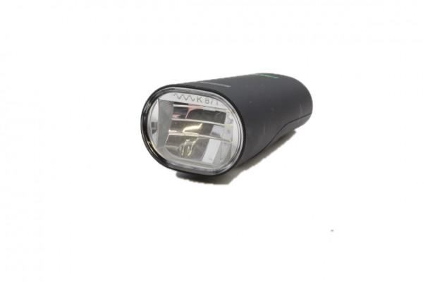Highlux 30 LED Scheinwerfer mit StVZO