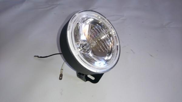 Frontscheinwerfer H3 für LG 4029 / LG 4030 / LG 4031 / LG 4031B