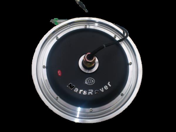 Motor für Airwheel X3