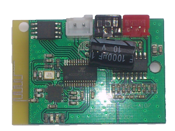 Bluetooth Board S-Serie mit App-Funktion