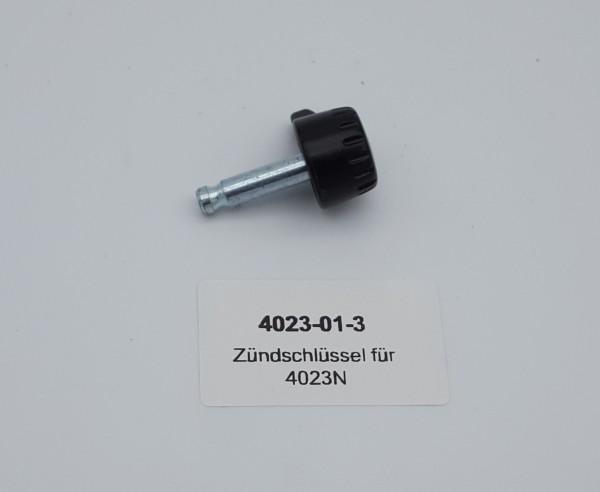 Zündschlüssel für LG 4023