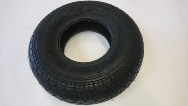 Reifen für LG 4023/ LG 4023 Max/ LG 4023 Bus